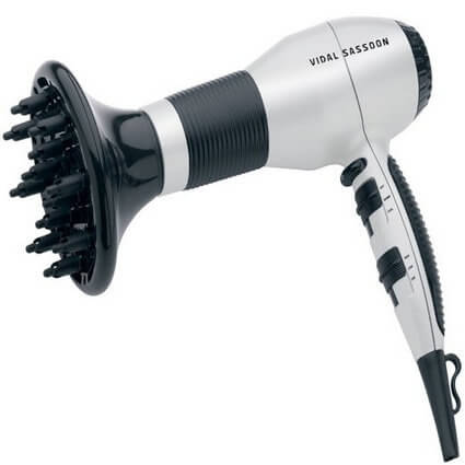 Vidal-Sassoon-VS505-Hair-Dryer