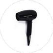 Vidal Sassoon Stylist Travel Dryer