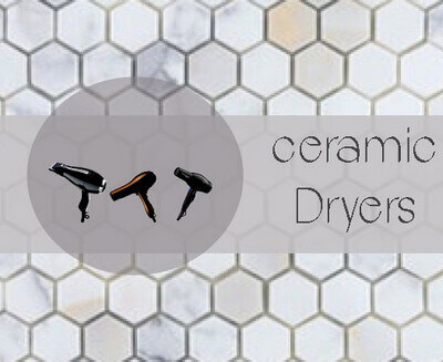ceramic-hair-dryer-featured