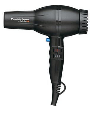 Babyliss Pro 2800 Super Turbo Hair Dryer