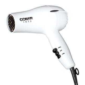 Conair-hair-dryer