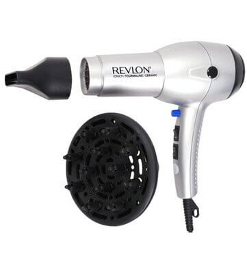 Revlon-RV544-Hair-Dryer