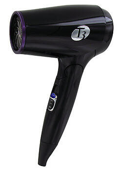 T3-Featherweight-Compact-Folding-Dryer