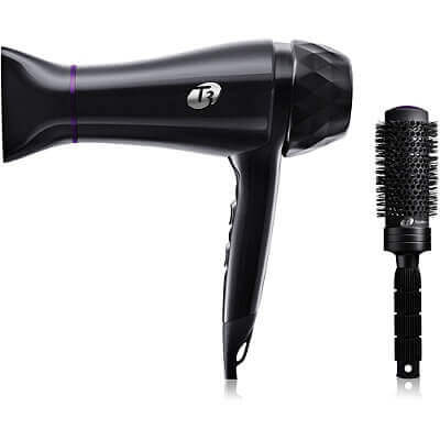 T3 Featherweight luxe 2i Dryer 1