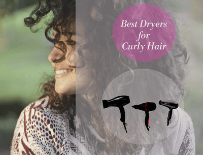 hair-dryer-for-curly-hair-phb-featured