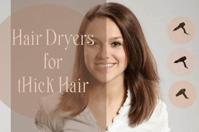 hair-dryers-for-thick-hair