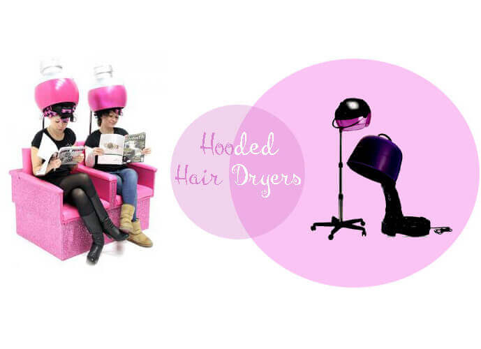 hooded-hair-dryers-featured