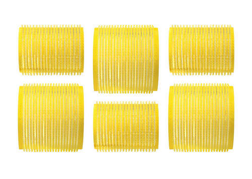 drybar vs t3 comparsion drybar high tops rollers