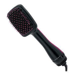 revlon one step hair dryer reviews