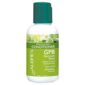 Aubrey-Organics-GPB-Balancing-Protein-Conditioner-friendly-environmentally-shampoo