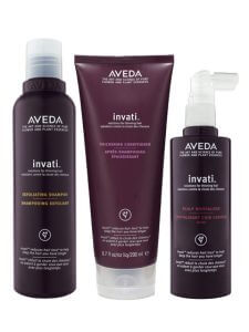 Aveda-Invati-shampoo-environmently-friendly
