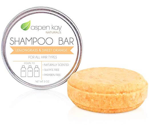 Solid-Shampoo-Bar