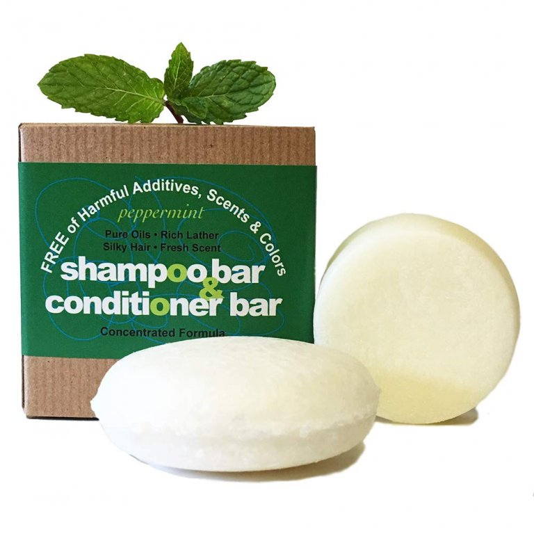 Whiff-Shampoo-Bar-Conditioning-Bar-environmentally-shampoo