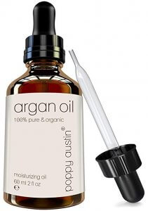 arganoil-environmentally-friendly-shampoo