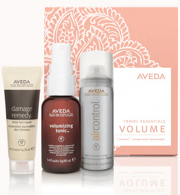 avada-volume-starter-set-enviromentaly-friendly-shampoo