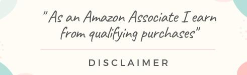 disclosure 2