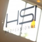 HSI Professional Flat Iron Review