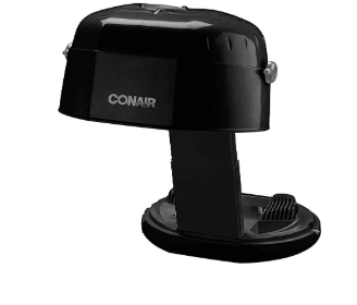 conair pro style collapsible bonner