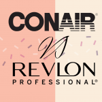 conair vs revlon air brushes
