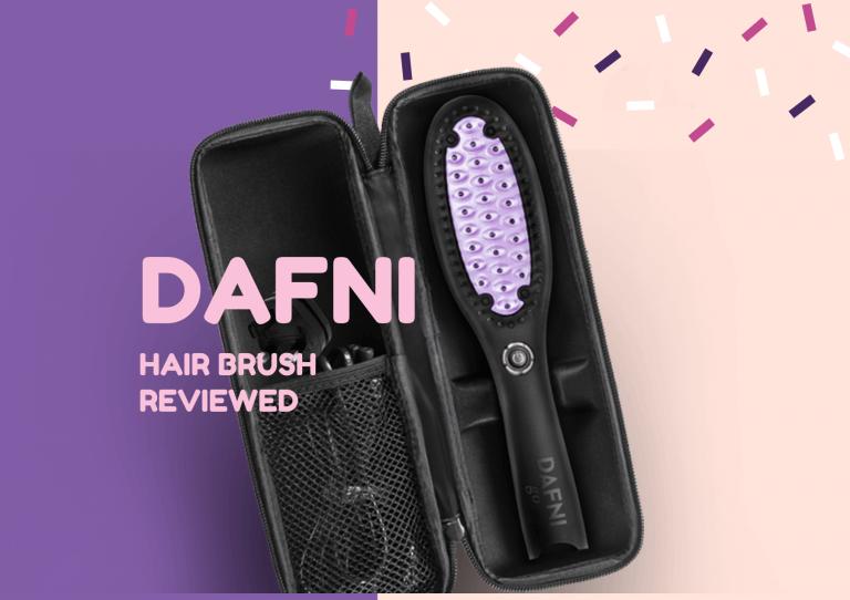 Dafni hair brush review2