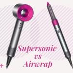 dyson vs airwrap thumb