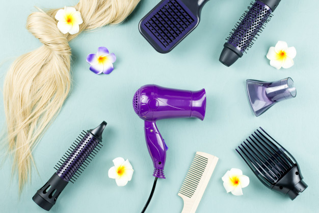 things to consider before buying a hair dryer